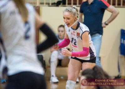 Volley-Ósemka_MMJ_095