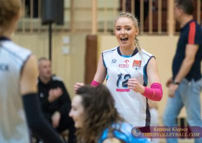 Volley-Ósemka_MMJ_096