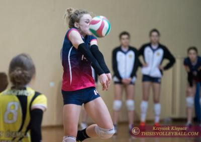Volley-Ósemka_MMJ_097