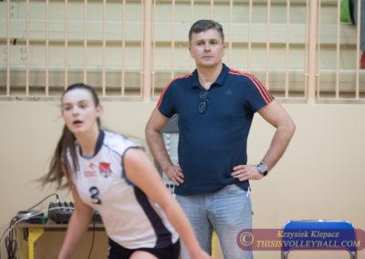 Volley-Ósemka_MMJ_098