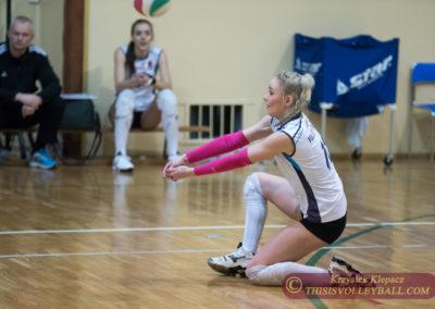 Volley-Ósemka_MMJ_099