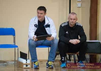 Volley-Ósemka_MMJ_100