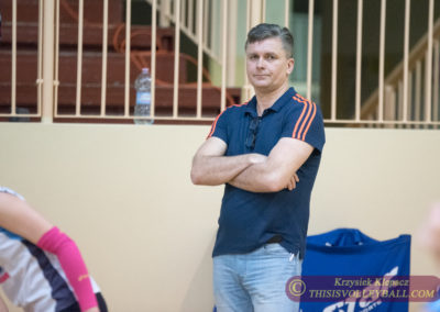 Volley-Ósemka_MMJ_101