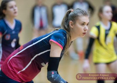 Volley-Ósemka_MMJ_102