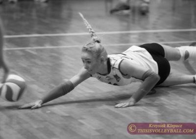 Volley-Ósemka_MMJ_103