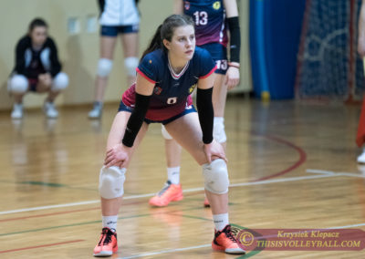Volley-Ósemka_MMJ_104