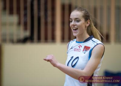 Volley-Ósemka_MMJ_106