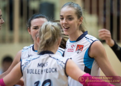 Volley-Ósemka_MMJ_107