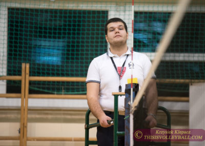 Volley-Ósemka_MMJ_108