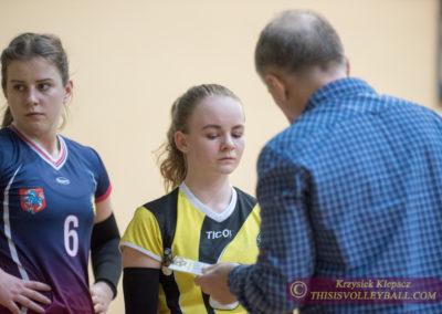 Volley-Ósemka_MMJ_109