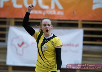 Volley-Ósemka_MMJ_111