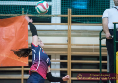 Volley-Ósemka_MMJ_113