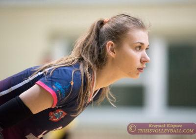 Volley-Ósemka_MMJ_114