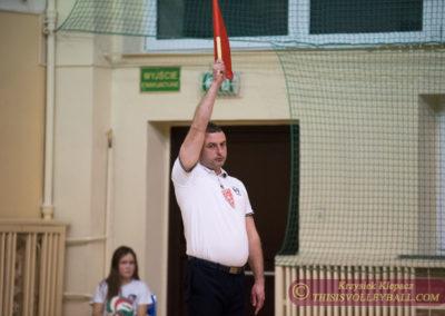 Volley-Ósemka_MMJ_115