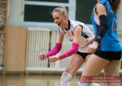 Volley-Ósemka_MMJ_117
