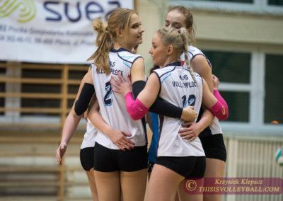 Volley-Ósemka_MMJ_119