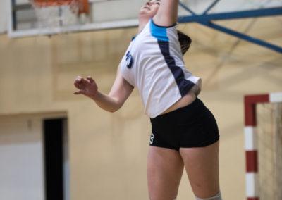 Volley-Ósemka_MMJ_120