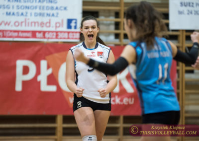 Volley-Ósemka_MMJ_121
