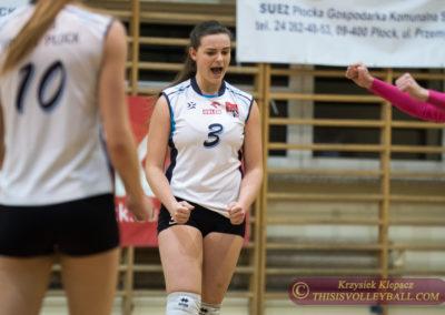 Volley-Ósemka_MMJ_122