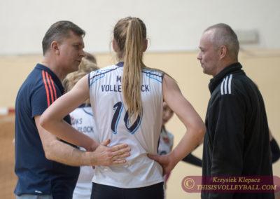 Volley-Ósemka_MMJ_123