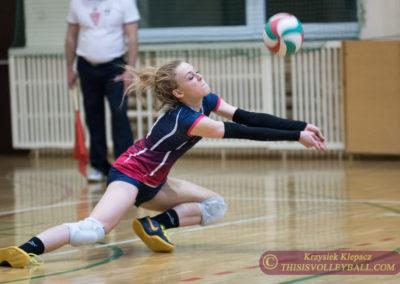 Volley-Ósemka_MMJ_124