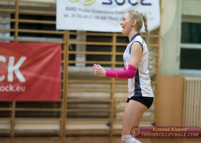 Volley-Ósemka_MMJ_125
