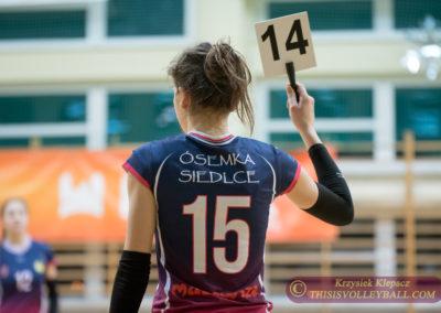 Volley-Ósemka_MMJ_126