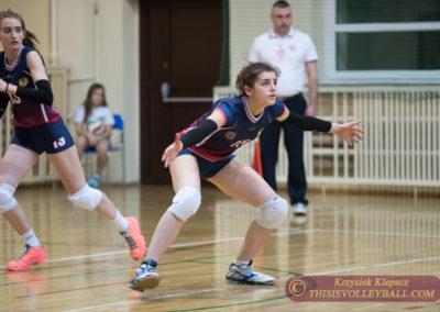 Volley-Ósemka_MMJ_127