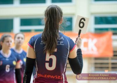 Volley-Ósemka_MMJ_128