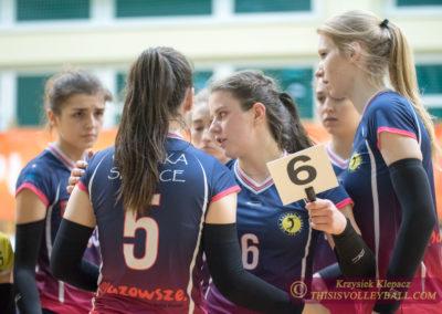 Volley-Ósemka_MMJ_129