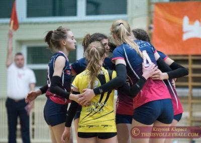 Volley-Ósemka_MMJ_130
