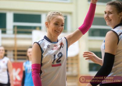 Volley-Ósemka_MMJ_133