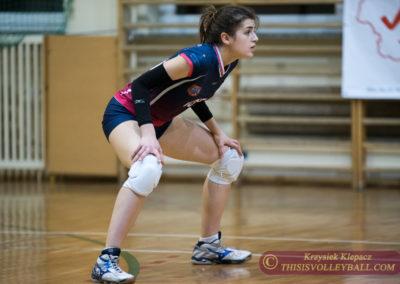 Volley-Ósemka_MMJ_134