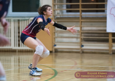 Volley-Ósemka_MMJ_135