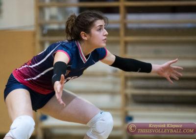 Volley-Ósemka_MMJ_136