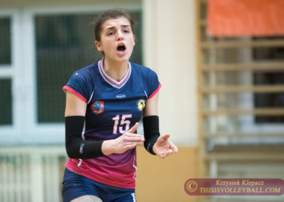 Volley-Ósemka_MMJ_137