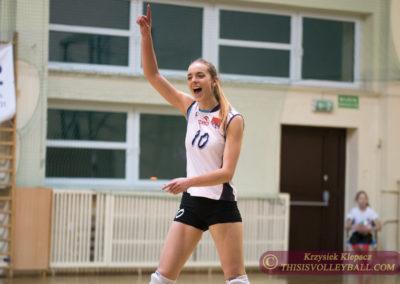 Volley-Ósemka_MMJ_138