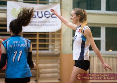 Volley-Ósemka_MMJ_139