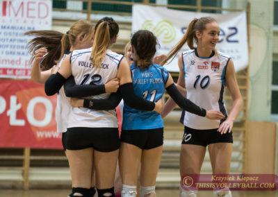 Volley-Ósemka_MMJ_140