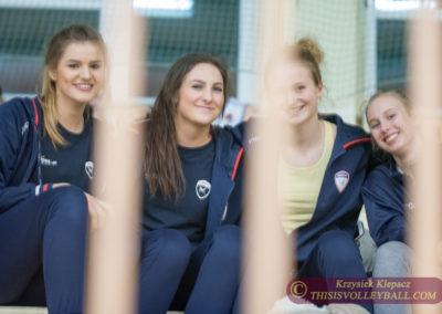 Volley-Ósemka_MMJ_142