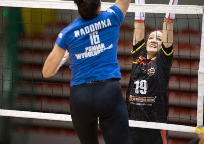 Wisła_Radomka_039