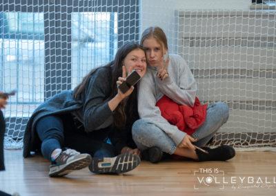 1LJ_Atena-MOS2_030