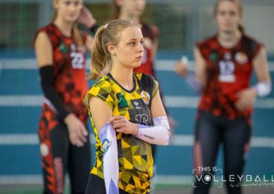 2LK_AWF-Łaskovia_013