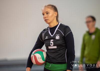 2LK_AWF-Łaskovia_020