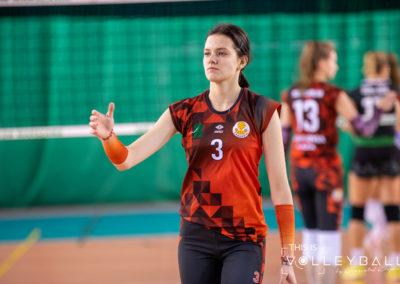 2LK_AWF-Łaskovia_053