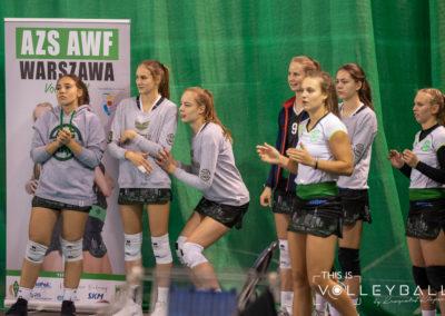 2LK_AWF-Łaskovia_062
