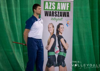 2LK_AWF-Łaskovia_115