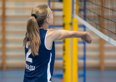 Turniej rozstawieniowy młodziczek_07