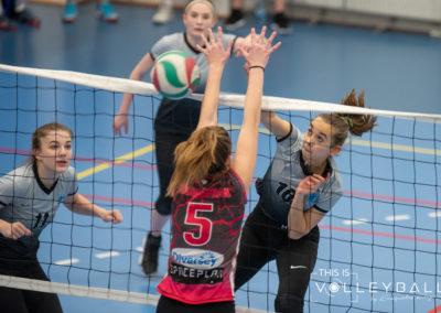 play-off_MOS2-Sparta_083