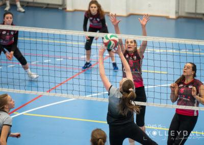 play-off_MOS2-Sparta_121